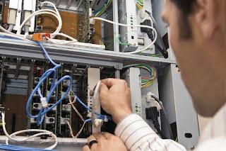 técnico em informática, técnico de computação, técnico de softwares