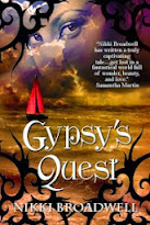 Gypsy's Quest