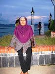 Emakku