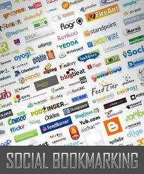 Daftar Dofollow Sosial Bookmarking Internasional