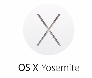 Download Mac OS X Yosemite DMG Free 2015 | Latest Mac OS X | Over Downlaod