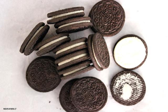 cookie clicker 2 how to get milk