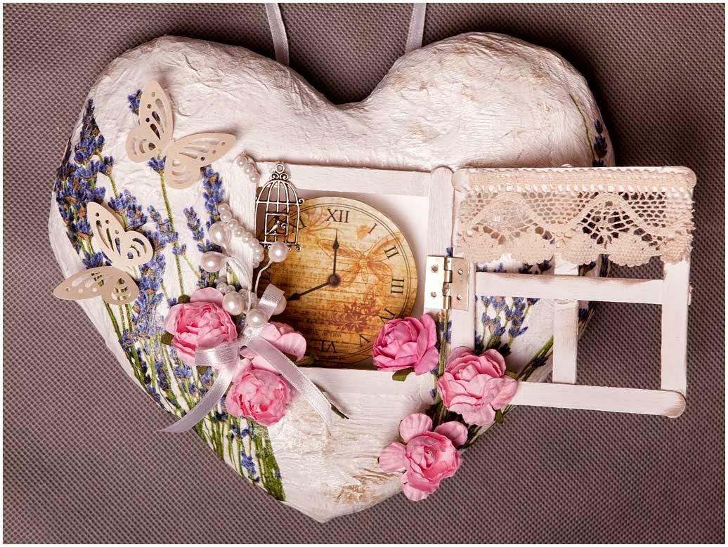 Tutorial serce z okienkiem