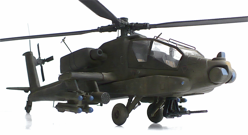 four blade helicopter toy with Boeing Ah 64 Apache on Blue Fly Hp100 Hp100bl Rc Helicopter Parts Blade Clip Hp100 5 together with Bolt Mcpx 1 2 Rc Helicopter Main Blade Blh3510 Z as well 2 X Syma S107 Tail Blade Helicopter Part S107 06 as well Fx071c 2 4g 4ch 6 Axis Gyro Flybarless Rc Helicopter Html in addition Boeing Ah 64 Apache Walkaround.