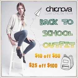 Chicnova Fashion Clothing