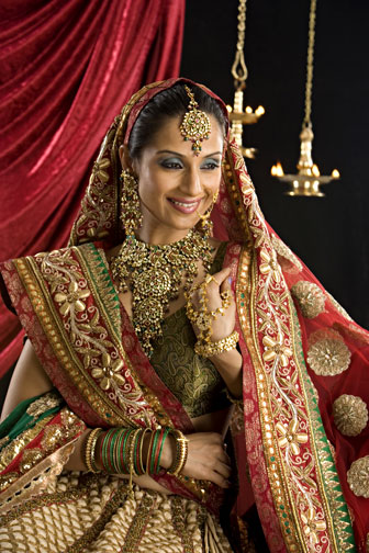 bridal makeup indian. ridal makeup indian. hot