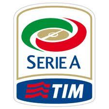 Logo Serie-A [image by www.google.com]