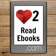 Join Me at LoveToReadEbooks.com