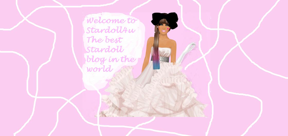 Stardoll4u