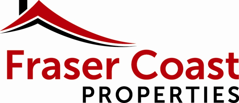 Return to  Fraser Coast Properties