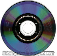 best tips/tricks to remove scratches from dvds and cds