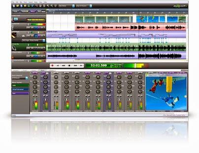 mixcraft 6 gratuit complet