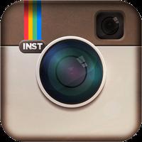 Meine Bilder bei Instagram