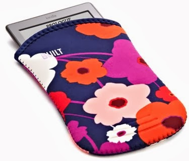 Valentine's Day Gifts - Kindle Slim Sleeve Cases