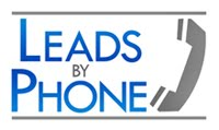 Leads By Phone