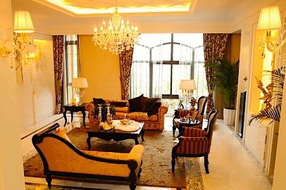 Interior Design Home Lighting Tips - Leovan Design
