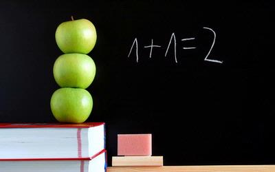 Konsep Edukasi Dan Perlindungan Konsumen Industri Jasa Keuangan Ojk Belajar Ekonomi