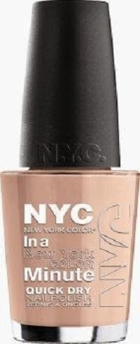 http://www.amazon.com/York-Color-Minute-Quick-Polish/dp/B00KLK6C92/ref=as_sl_pc_ss_til?tag=las00-20&linkCode=w01&linkId=I5PR7HKQTHWBSE5R&creativeASIN=B00KLK6C92