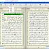 تحميل برنامج المصحف الشريف للاندرويد 2014 - Download Holy Al-Mus haf quran