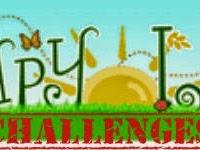 Scrapy Land Challenge Blog