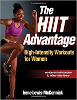 http://discover.halifaxpubliclibraries.ca/?q=title:hiit advantage