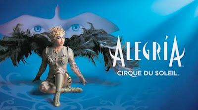 Green_Pear_Diaries_Cirque_du_Soleil_Alegría