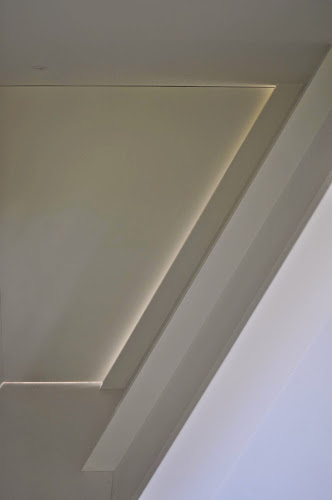 Extention Hous Vb4 by dmvA Architecten