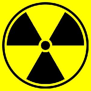 Robots humanoides en el Pentágono Nuclear-Waste010411