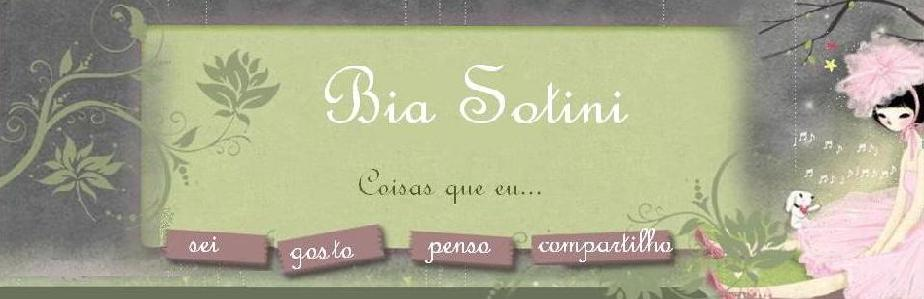 Fabiana Sotini