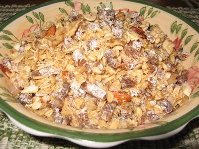 http://3.bp.blogspot.com/-rp0Xaki410A/T5Rg1qHNVwI/AAAAAAAAA-E/EYCU45cESBc/s1600/granola.jpg