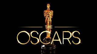 The Oscars 2018 ( Oscar 90th Annual Academy Awards )  720p HDTV  1.4GB