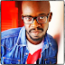 Black Coffee feat. Black Motion - In Da Jungle [Download House]