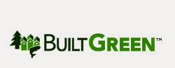 http://www.builtgreen.net/