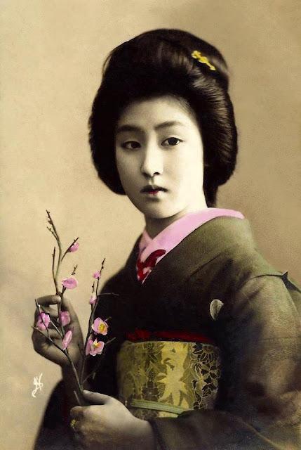 Tokugawa period  Definition amp Facts  Britannicacom