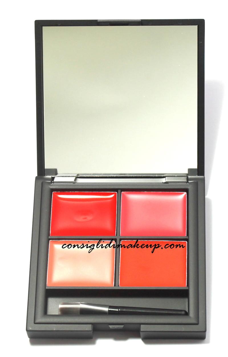 rossetti lipstick