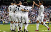 Granada-Real-Madrid-liga-spagnola