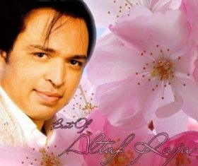 Free Direct MP3 Links To Download Best of Altaf Raja Indianpop MP3 Songs, Download Free Best of Altaf Raja Album MP3 Songs, Free indian MP3