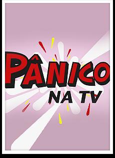 p%25C3%25A2nico%2Bna%2Btv Pânico na TV   25/09/2011   HDTV