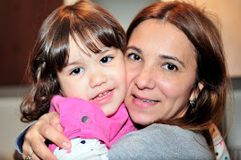 Daria si mami 2012