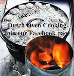 ..........................Advertise Here.................   Join our Dutch Oven Cooking Group on FB