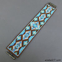 схемы бисероплетение бисер узоры для ткачества