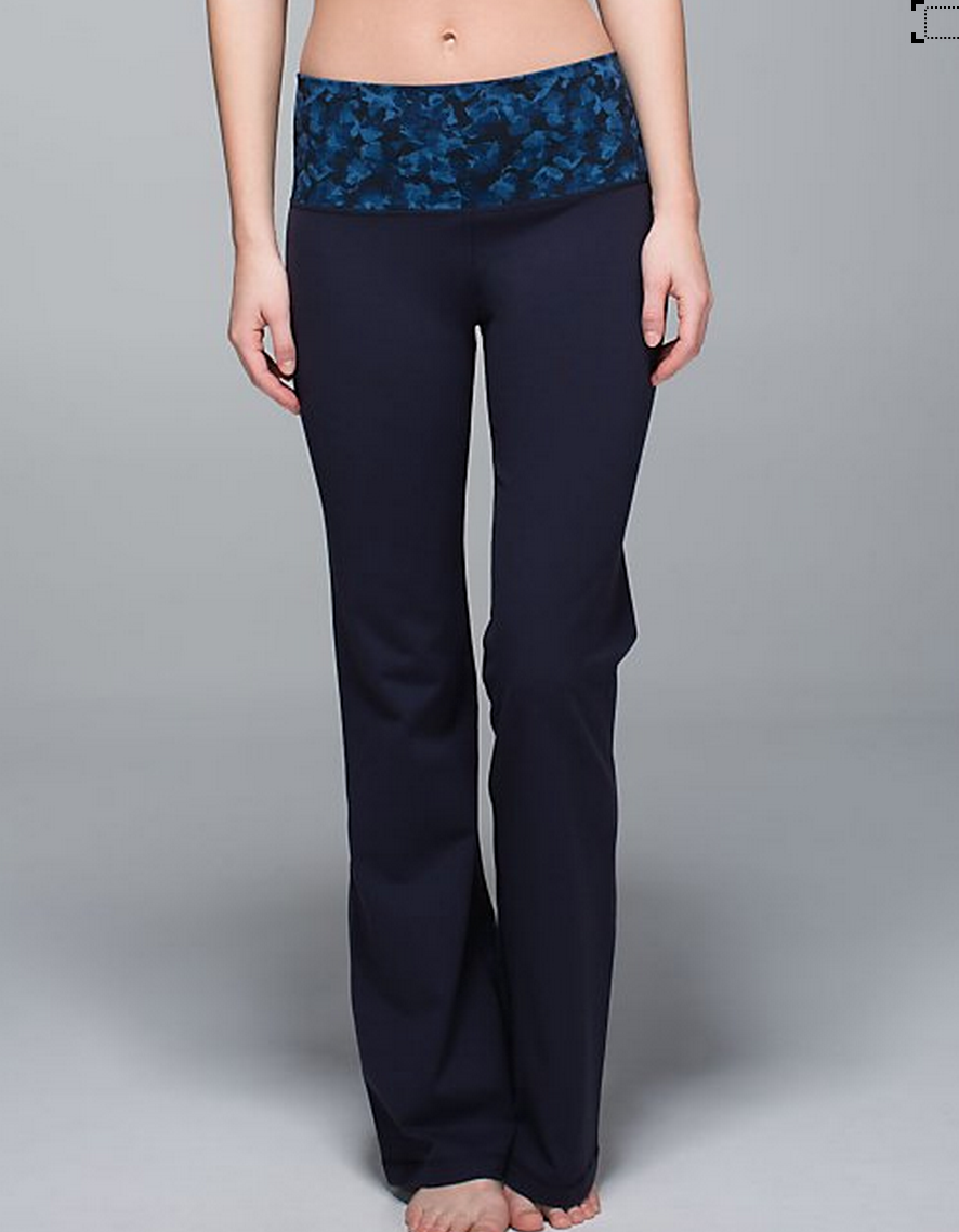 http://www.anrdoezrs.net/links/7680158/type/dlg/http://shop.lululemon.com/products/clothes-accessories/pants-yoga/Groove-Pant-II-Tall-Full-On-Luon?cc=19665&skuId=3603214&catId=pants-yoga