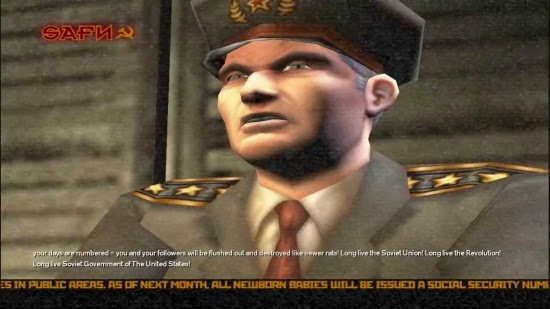 http://freedomfighters.wikia.com/wiki/SAFN_News
