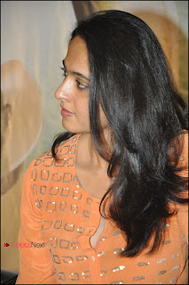 Anushka Shetty Latest Picture Gallery 0012