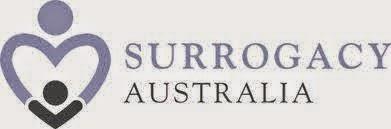 Surrogacy Australia