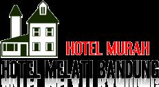 <b>hotel-melati-di-bandung</b>