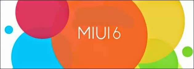 Miui for micromax A117 canvas magnus