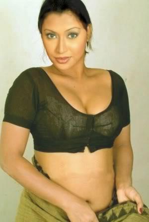 desi indian bhabhi   nudesibhabhi.com