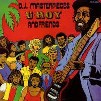 DJ MASTERPIECE LP