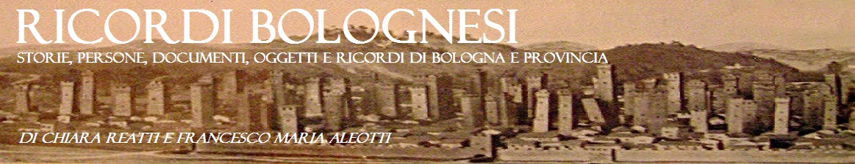 Ricordi Bolognesi